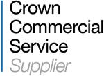 CCS_2935_Supplier_AW-150px