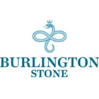 Burlington Slate
