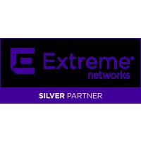 Extreme Networks Partner