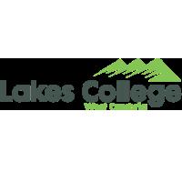 lakescoll