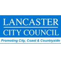 lancastercc