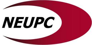 neupc-logo
