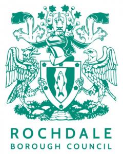 rochdale-logo