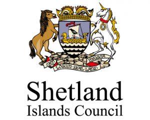 shetland-islands