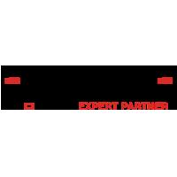 partner_platinum_logo-2015-200x200
